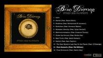 Brain Damage Ft. T. Milton ;F Pacha - Spoken Dub Manifesto - #11 Pure Scenario
