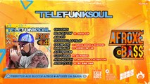 TelefunkSoul Ft. MC BingMan - Afro 2K17 ft MC BingMan
