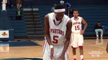 DeAaron Fox Slams LaVar Ball, Says Hes Best Player In 2017 NBA Draft | SI NOW | Sports I