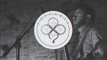 TOGA RECORDS - Cascabel - La Cobra