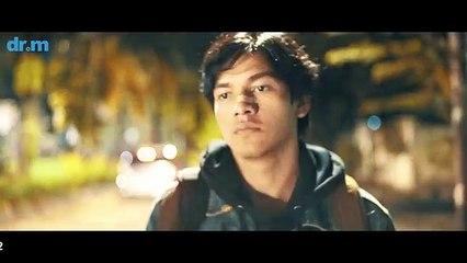 Virgoun - Surat Cinta Untuk Starla (Official Music Video) - YouTube