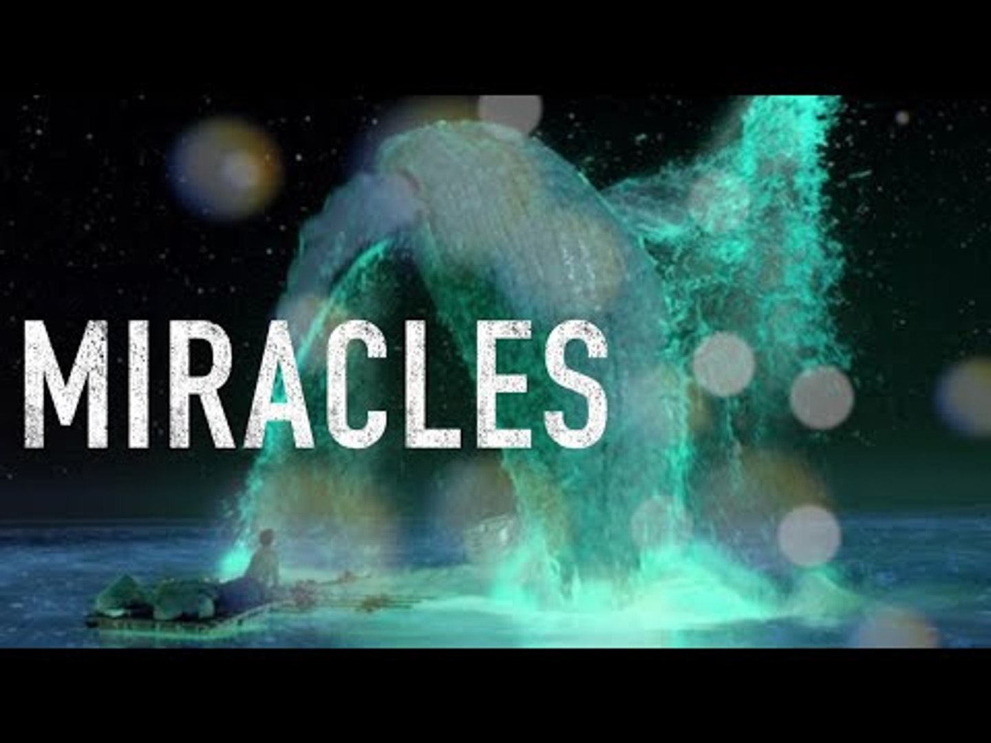 Miracles - Motivational Video