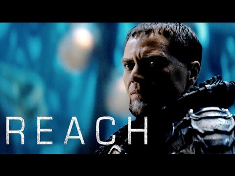 Reach -  Motivational Video