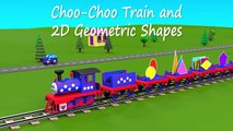 Acerca de Niños para grado Niños jardín de infancia Aprender formas tren con