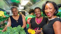 Building Thriving Local Food Systems | Whole Foods Market Foundations