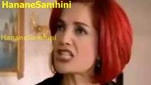 مسلسل مصير اسية الحلقة 166 جزء Masir Asiya Ep 166 Part 2