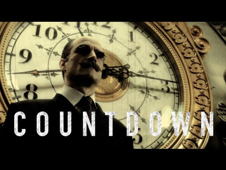 Countdown - Motivational Video