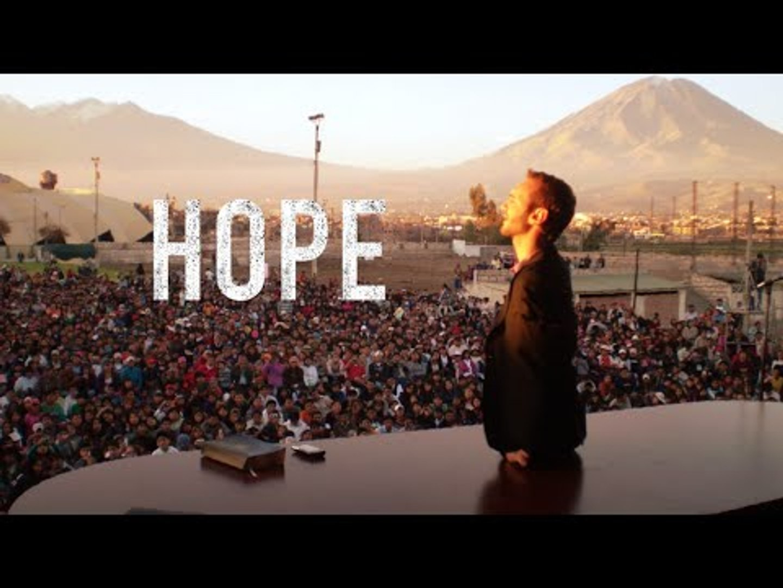 Hope - Motivational Video