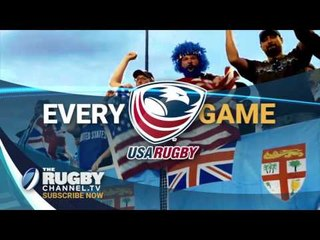TheRugbyChannel   All Rugby All the Time 15
