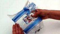 Escroquerie avec gelé animal de compagnie dulcero comment recycler les bouteilles en plastique