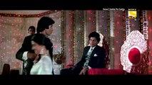 Dilbar Mera Kab Tak Mujhe FULL HD 1080P SONG MOVIE Satte Pe Satta 1982