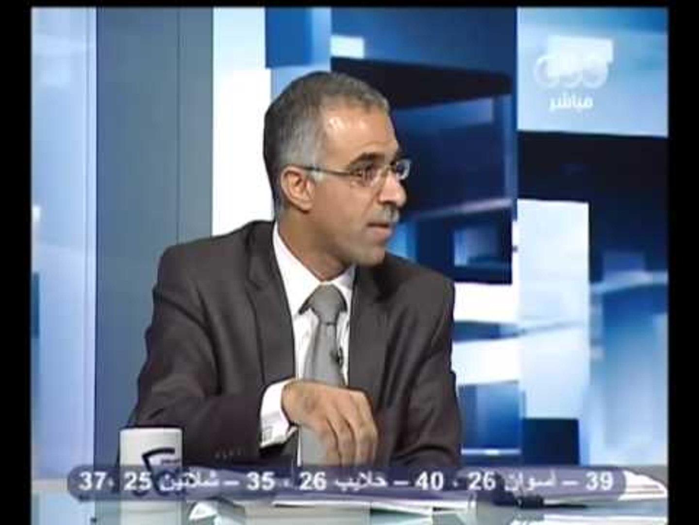 ممكن - سالم - مصر غير ملتزمة بنصوص المعاهدة