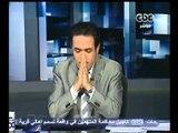 ممكن - القس ميخائيل - تهجير 9 اسر قبطية من رفح