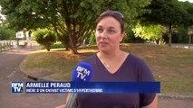 En Charente, des enfants hospitalisés pour hyperthermie à cause des fortes chaleurs