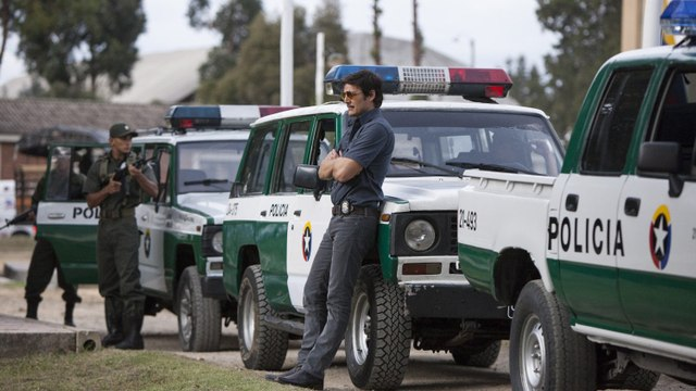 "(S3E1) Narcos Season 3 Episode 1 - ""Eps 1"" Watch Online"