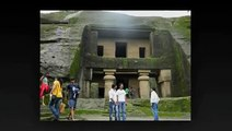 Spooky Haunted Haunted Places In India   Real Ghost Videos   Real Ghost Stories--j