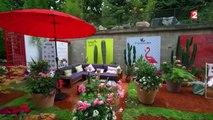 Jardin - « Jardin, Jardins aux Tuileries »