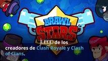 Brawl Stars: así es el nuevo juego de los creadores de Clash Royale