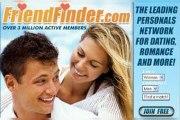 online dating ireland reviews