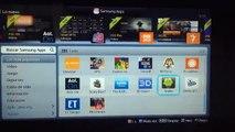 Tutorial _ Como instalar SS IPTV eg Smart