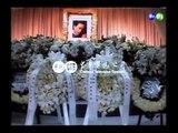 【歷史上的今天】200304080010084_張國榮出殯今天的場面