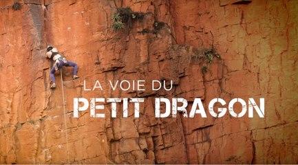 [Documentaire en intégralité] La Voie du Petit Dragon - Trek TV
