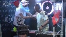 Le Wake-Up Mix (23/06/2017) : spécial nouveautés avec The-Dream, Wizkid, DJ Khaled...
