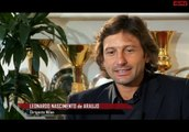 Gol indimenticabili Bierhoff ● Perugia - Milan 1-2 ● campionato 199899(1)