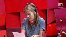 L'héritage politique d'Arnaud Montebourg devient-il un enjeu ? - Les confidentiels