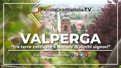 Valperga - Piccola Grande Italia