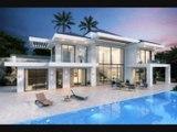 845 000 Euros : Gagner en soleil Espagne - Votre Villa vue mer ? Trouver les bonnes affaires -  Immobilier Haut de gamme