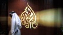 Saudi Arabia Demands Qatar Shut Down Al Jazeera