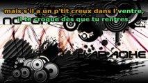 Oldelaf et Monsieur D. - Raoul mon pitbull KARAOKE / INSTRUMENTAL