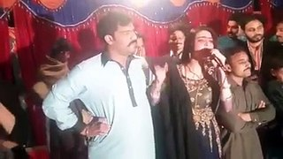 Aima Khan Hot Dance With Mushaira 2017 Best Bollywood Indian Wedding Dance Performance By Young Girls HD PAKISTANI MUJRA DANCE Mujra Videos 2017 Latest Mujra video upcoming hot punjabi mujra latest songs HD video songs new songs