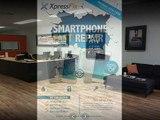 Xpressfix - iphone repair brandon fl - ipad repair brandon fl