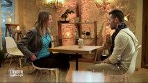 """EXCLU AVANT-PREMIERE: Une agricultrice de """"L'amour est dans le pré"""" pris d'un fou rire lors d'un rendez-vous"""