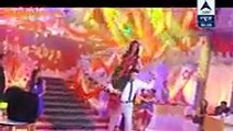 Ashok-Mihika Ke Dance Ne Jalaya Raman-Ishita Ka Dil – Yeh Hai Mohabbatein - HDVideos,HD TV SERİES 2017