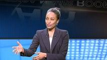AFRICA NEWS ROOM - Afrique: Les impacts du système bancaire sur la croissance (3/3)