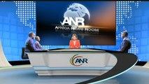 AFRICA NEWS ROOM - Afrique: Banques, les obstacles au crédit (3/3)