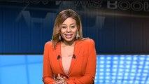 AFRICA NEWS ROOM - Afrique: Banques, les obstacles au crédit (2/3)