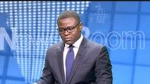 AFRICA NEWS ROOM - Afrique: Banques, Les enjeux de la transition digitale (2/3)