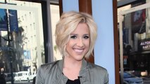 'Chrisley Knows Best' Star Dating NBA Player