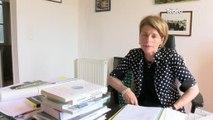 Législatives : Isabelle Lecallennec, ancienne-députée