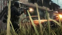 Call of Duty : Modern Warfare Remastered - Bande-annonce de lancement