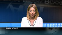 AFRICA NEWS ROOM - Afrique: Les migrations intra-africaines (1/3)