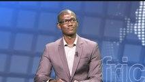 AFRICA NEWS ROOM - Afrique: Littérature et engagement politique (3/3)