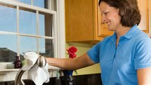 Office Cleaning Companies Melbourne - Sparkle Cleaning Services Melbourne