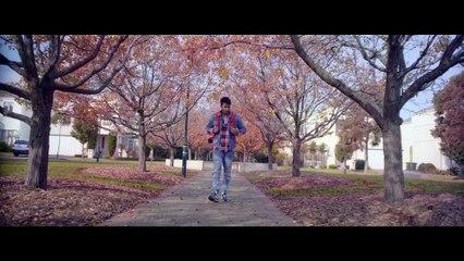 Dil Tutda -Jassi Gill- Latest Punjabi Song 2017- Arvindr Khaira -Goldboy- Nirmaan