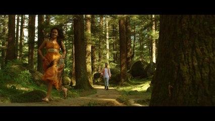 Great Sardaar-Official Trailer -Dilpreet Dhillon- Yograj Singh- In Cinema 30 June 2017