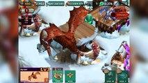Connard Comment de de monter à Il Entrainer votre Dragons dragon 2